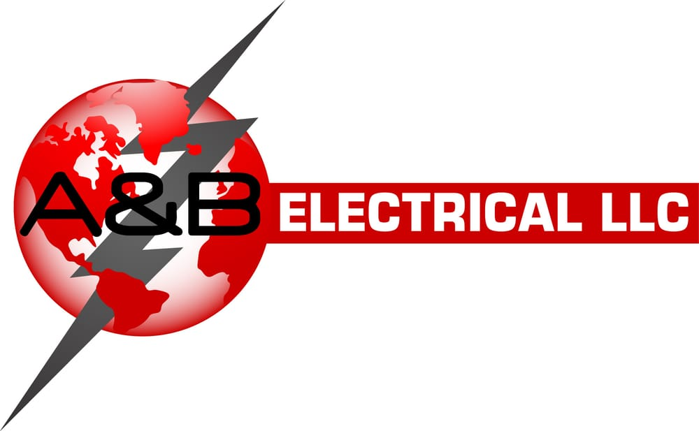 A&B Electrical LLC: 3200 Large Oak Ct, Kissimmee, FL