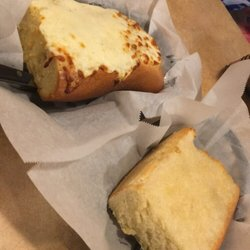 Mama mia s on greenfield 15 photos 77 reviews pizza for J j fish chicken milwaukee wi