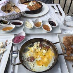 Pera Turkish Kitchen And Bar