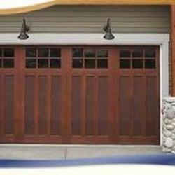 Superior Photo Of Value Max Garage Door Repair   El Dorado Hills, CA, United States