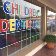 Century Grove Dental Care 21 Photos 45 Reviews Pediatric