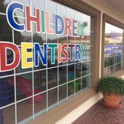 Century Grove Dental Care 21 Photos 45 Reviews Pediatric