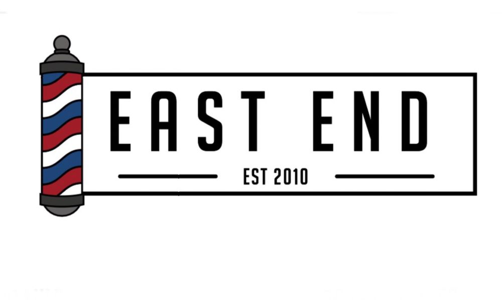 East End Barbershop: 2622 Chamberlain Ln, Louisville, KY
