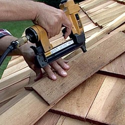 Photo Of Absolute Roofing   Naples, FL, United States