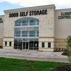 Photo Of Surepoint Self Storage Fm 3009 Schertz Tx United States