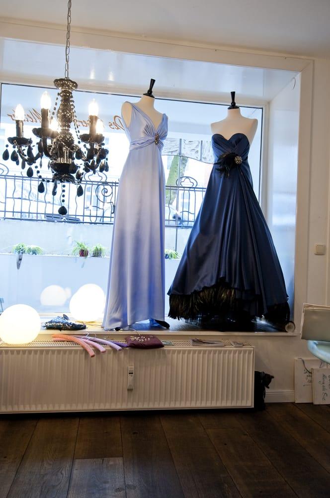 Des kaisers neue kleider 16 fotos brautmode for Hochzeitsdeko hamburg