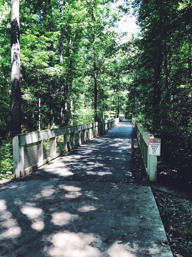 Photos For Bay Creek Park