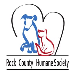 Humane Society Of Southern Wisconsin Animal Shelters 222 S Arch