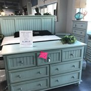 Attrayant The Find Photo Of The Find Furniture Consignment   Naples, FL, United  States.