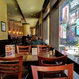 photo of olive garden italian restaurant new york ny united states - Olive Garden New York