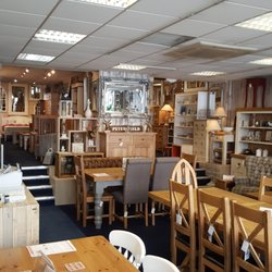 High Quality Photo Of Roost Home Interiors Petersfield Hampshire United Kingdom With Home  Interior Shops