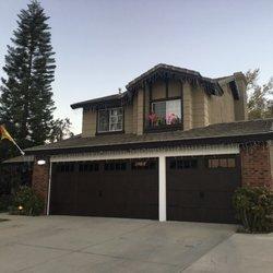 Nice Photo Of Dependable Garage Doors   Murrieta, CA, United States.