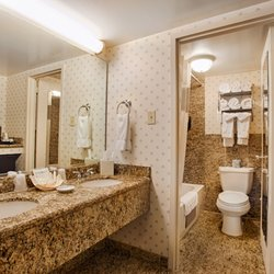 Bathroom Remodeling Ocean City Nj port-o-call hotel - 34 photos & 26 reviews - hotels - 1510
