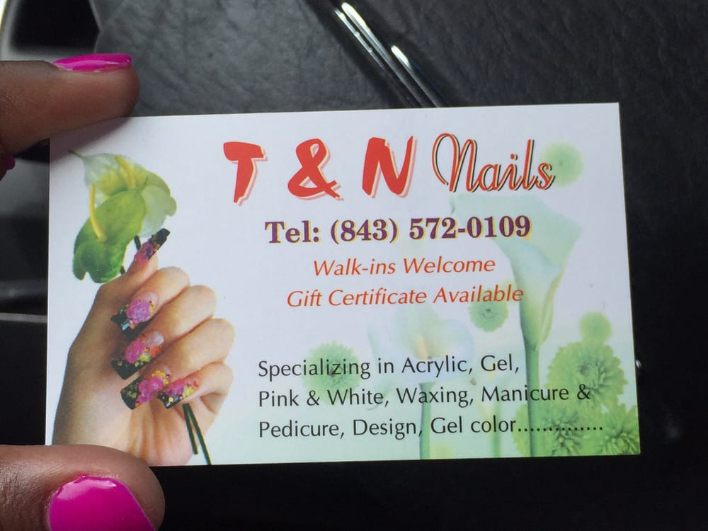 Business card back - Y...