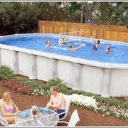 ... Photo Of Backyard Pools   Sacramento, CA, United States ...