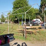 GLENCOE CAMPRESORT - 19 Photos - Campgrounds - 20555