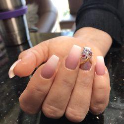 Pretty Nails - Deerfield Beach, FL - Yelp