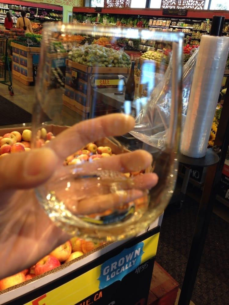 Whole Foods Market Fremont Ca