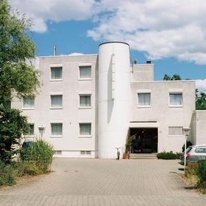 Restaurant Küferstube - Deutsch - Bahnhofstr  12, Lohr am