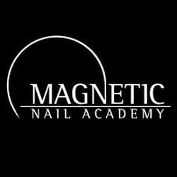 Higher academy magnetic nail design beauty makeup 128 photo of higher academy magnetic nail design oakridge park milton keynes united kingdom prinsesfo Choice Image