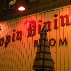 Nye's Polonaise Room - CLOSED - 109 Photos & 292 Reviews - Bars - 112 E Hennepin Ave, Northeast ...