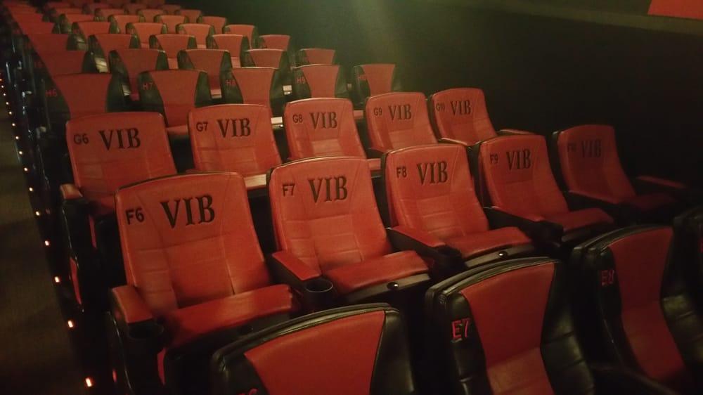 Salem Twin Cinema: 2350 E State St, Salem, OH