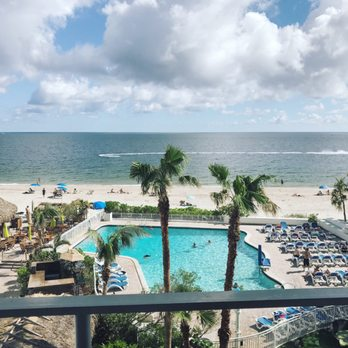 Photo Of Ocean Manor Beach Resort Fort Lauderdale Fl United States