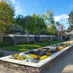 Best Apartments In Cupertino Ca