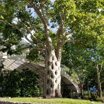 Photo Of Gilroy Gardens Family Theme Park   Gilroy, CA, United States