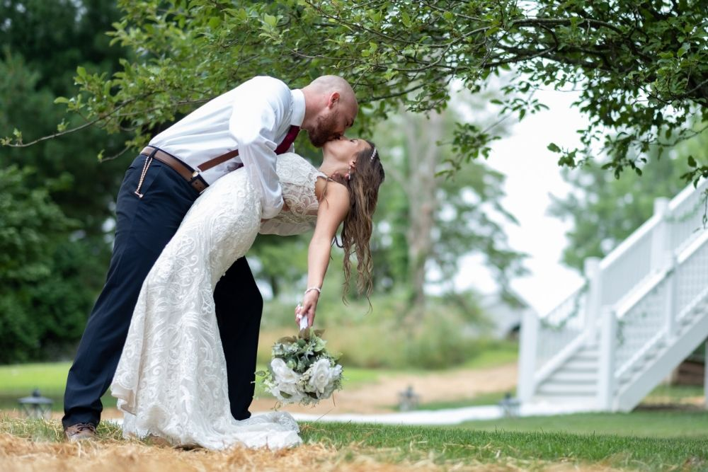The Candid Crow Photography Co.: Galion, OH