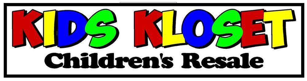 Kids Kloset: 1530 S Choctaw Rd, Choctaw, OK