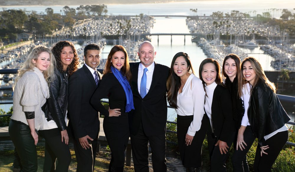 Dana Point Dental Group