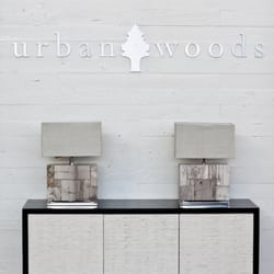 Photo Of Urban Woods   Van Nuys, CA, United States. Trousdale Credenza