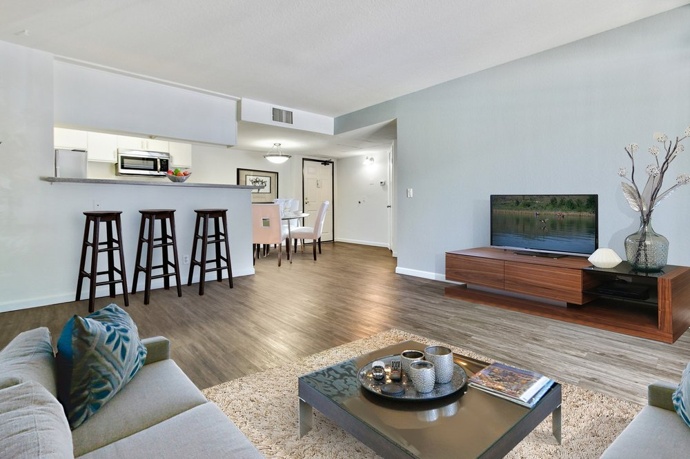 Meridian Pointe Apartments Reviews