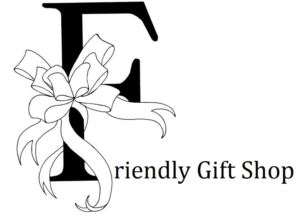 Friendly Gift Shop: 1812 Marsh Rd, Wilmington, DE