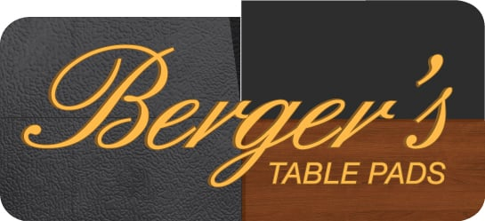 Bergeru0027s Table Pad Factory 1501 W Market St Indianapolis, IN Table  Parts Manufacturers   MapQuest