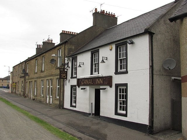 Falkirk United Kingdom  City pictures : ... Pubs 14 Canal Street, Falkirk, United Kingdom Phone Number Yelp