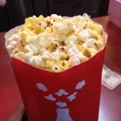 Find movie theatres in Lodi, CA on Yellowbook. Get reviews and contact details for each business including videos, opening hours and more. Regal Stockton Holiday Cinema 8. West Ln. Stockton, CA Map () Send Email Send SMS Movie theaters.