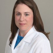 Kevin A Spear, MD - Urologists - 95 Arch St, Akron, OH
