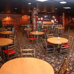 Photo Of Stoney Creek Hotel And Conference Center Onalaska Wi United States
