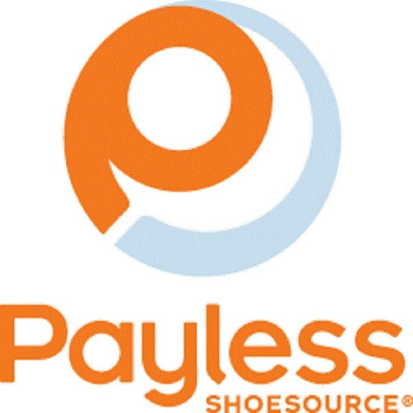 Payless ShoeSource: 3352 E Andy Devine Ave, Kingman, AZ