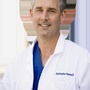 THE BEST 10 Dermatologists in Kettering, OH - Last Updated August