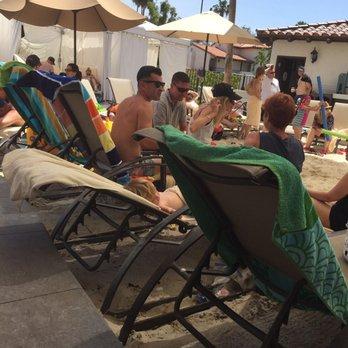 Omni Rancho Las Palmas Resort & Spa - 938 Photos & 948