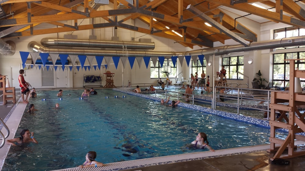 Sharc sunriver 44 photos 31 reviews swimming pools - Hotels near me with a swimming pool ...