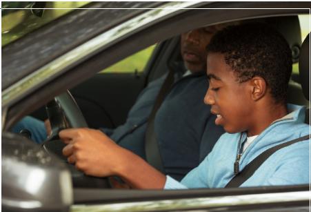 Arrive Alive Driving School: 106 Old Largo Rd, Largo, MD