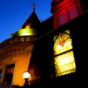 The Magic Castle - (New) 1591 Photos & 2321 Reviews - Performing