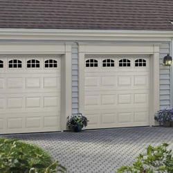 elite garage doorElite Garage Door Service  18 Photos  Garage Door Services
