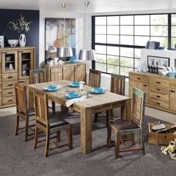 massivm bel. Black Bedroom Furniture Sets. Home Design Ideas
