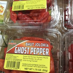 Sprouts Farmers Market - CLOSED - 18 Photos & 27 Reviews