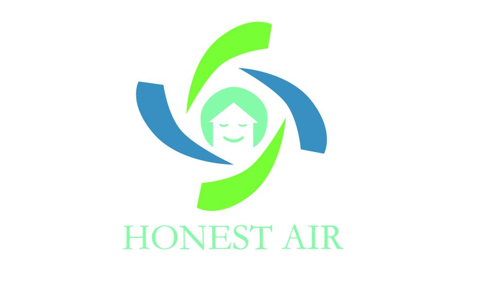Honest Air: 3620 W Leola St, Pasco, WA